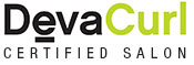 Deva Curl Certified Salon